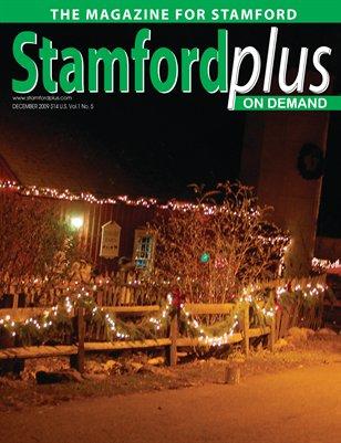 Stamford Plus On Demand December 2009