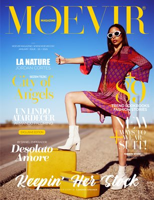 14 Moevir Magazine January Issue 2021