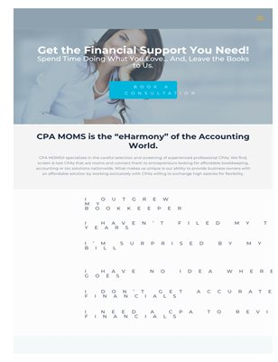 Find A CPA Los Angeles