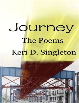Journey: The Poems