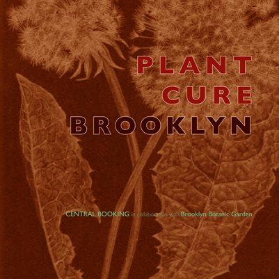 Plant Cure Brooklyn