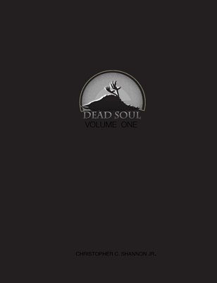 DeadSoul VOL 1.