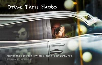 DriveThru Photo