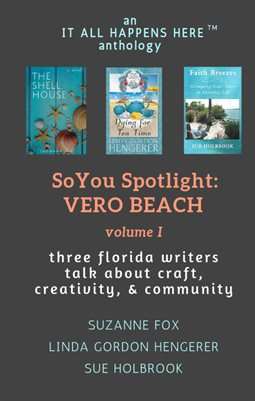 SoYou Spotlight: Vero Beach, Volume One