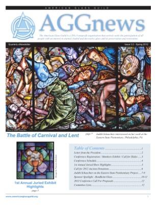 AGGnews v3.2