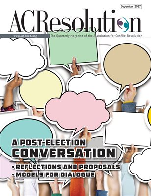 ACResolution September 2017