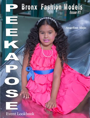 PEEKAPOSE Publication