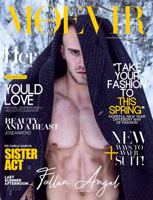 29 Moevir Magazine April Issue 2021