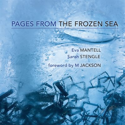 Pages From the Frozen Sea
