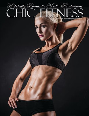 Chic Fitness