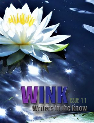 WINK issue 11