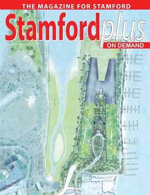 Stamford Plus On Demand May 2013