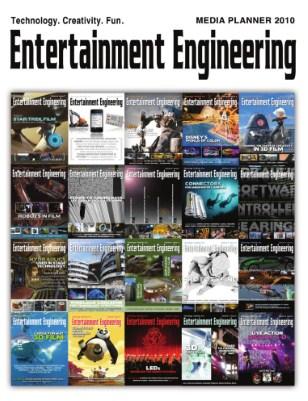 Media Planner 2010