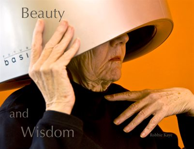 Beauty and Wisdom