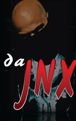 Da JNX (Mini-Mag Press Kit)