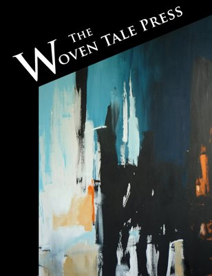 The Woven Tale Press Vol. V #8