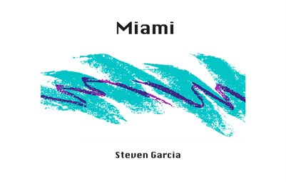 Miami Zine