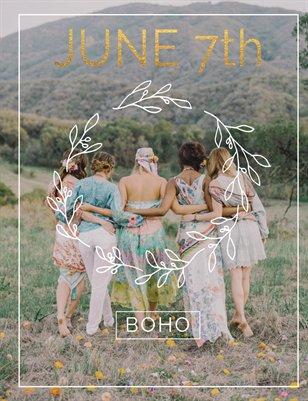 June 7th Catalog