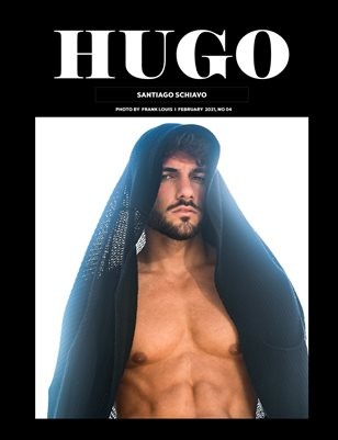 ISSUE 04 February 2021 (FR)