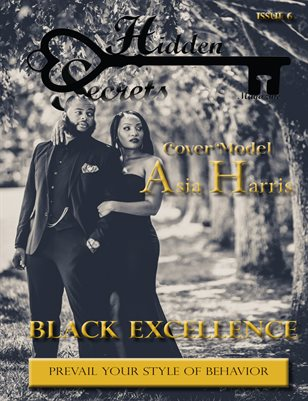 Hidden Secrets Magazine Black Excellence Issue (6)