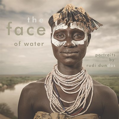 The Face of Water - World Affairs Council Exhibition 2015