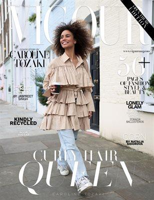 September Issue 02