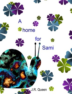 a home for sami