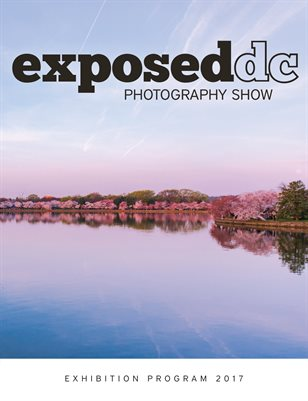 Exposed DC Photography Show 2017