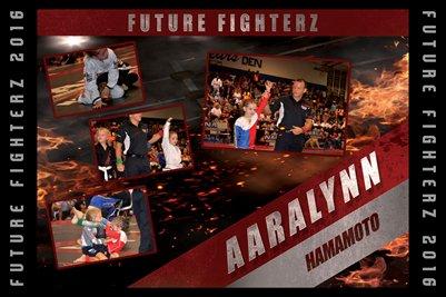 2016 Aaralynn Hamamoto Cal - Poster