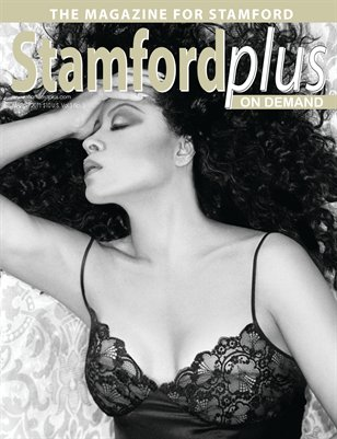 Stamford Plus On Demand March 2011
