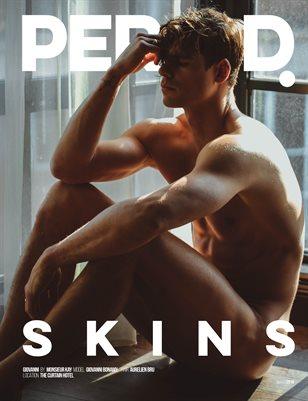 PERIOD SKINS 5