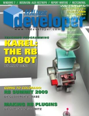 """8.1 (""""Karel Robot"""")"""