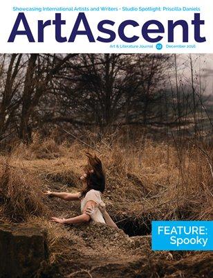 ArtAscent December 2016 V22