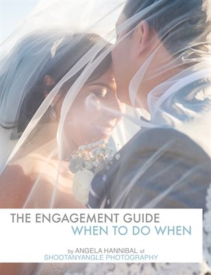 ShootAnyAngle Engagement Guide