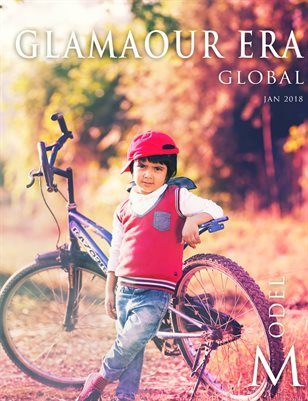 Glamaour Era Global