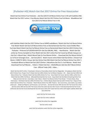 BEAUTY-and-the-BEAST-2017-Full-(HQ)-Online-DirectMov