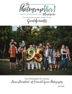 Grandparents July 2020