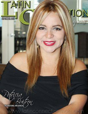 Latin Connection Magazine Ed 114