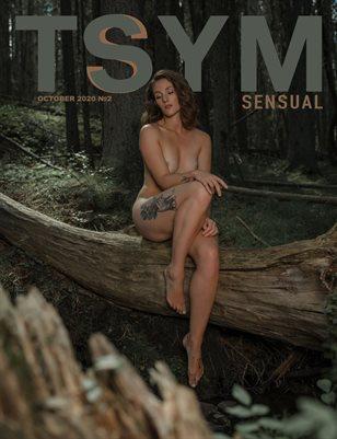 TSYM | SENSUAL | OCT2020 - VOL2