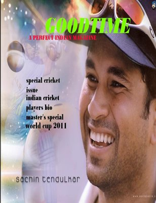 WORLD CUP 2011 INDIAN CRICKETERS