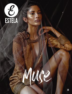 Estela Magazine: Issue XX