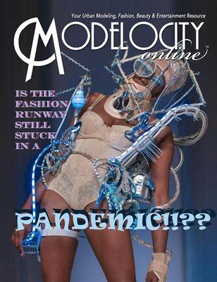 Modelocity Online Vol. 3 Iss 5