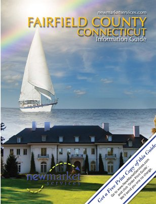 Fairfield County Guide