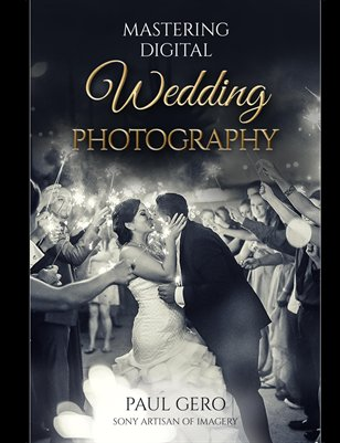 Mastering Digital Wedding Photography (FINAL)