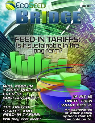 Feed-in Tariffs: Is it sustainable in the long term?