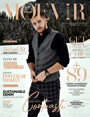 10 Moevir Magazine February Issue 2021