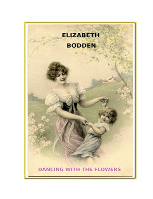 Dancing With The Flowers