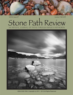 Stone Path Review Summer 2013