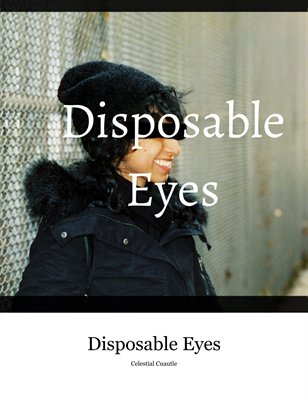 Disposable Eyes