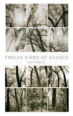 Twelve Kinds of Silence